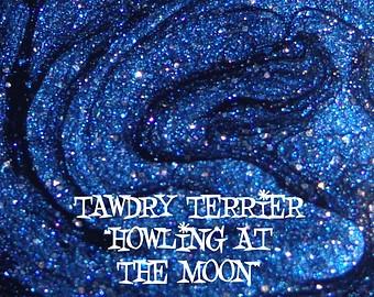 tawdry