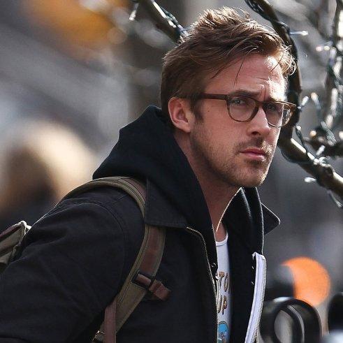 Ryan-Gosling-Taking-Break-From-Acting