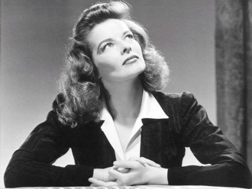3_Katharine-Hepburn1