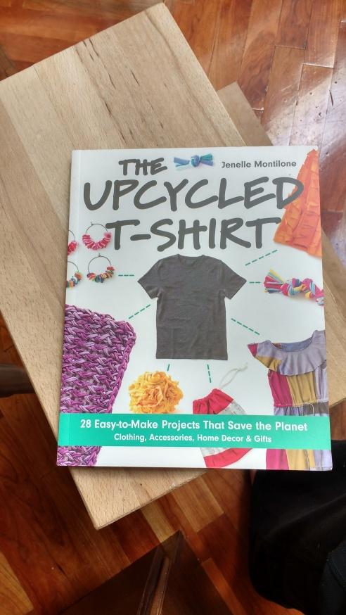 upcycledshirt_bk